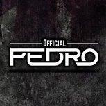 OfficialPedro